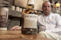 Corporate_Balmaha_Whisky