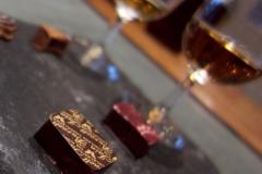 Whisky&Choc_CorprorateGallery_600px - 1