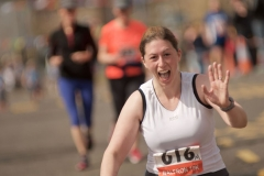 Events_Balfron10k_2