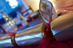 Events_Christmas
