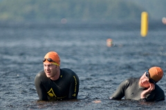 Events_OpenWaterSwimming